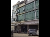 Foto Commercial for sale in Peterongan Semarang IDR...