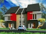 Foto River Valley Tahap 2