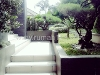 Foto House for sale in Katulampa Bogor IDR 5750000---