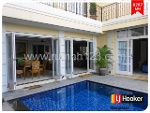 Foto House for sale in Kuta Badung IDR 15000000---