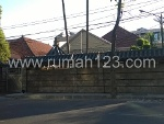 Foto House for sale in Bubutan Surabaya IDR 25000000-