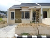 Foto House for sale in Cipanas Cianjur IDR 500000-