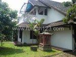 Foto House for sale in Ngamprah Bandung IDR 950000-