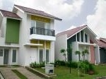 Foto Rumah strategis Pakuan Regency Modern Living...