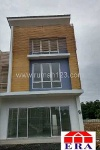 Foto Commercial for sale in Tigaraksa Tangerang IDR...