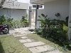 Foto House for sale in Nusa Dua Badung IDR 10000000---