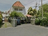 Foto House for sale in Pakis Surabaya IDR 17000000-