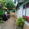 Foto House for sale in Pon