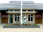 Foto House for sale in Cilodong Depok IDR 465000-
