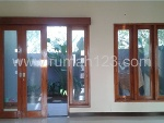 Foto House for sale in Taman Badung IDR 2200000---
