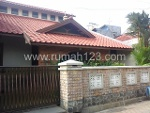 Foto House for sale in Tanah Mas Semarang IDR 850000-