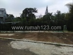 Foto House for sale in Cijeruk Bogor IDR 425000-