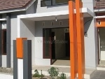 Foto House for sale in Kalasan Sleman IDR 600000-. 000