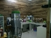 Foto House for sale in Serpong Tangerang IDR 1350000-