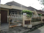 Foto House for sale in Indraprasta Semarang IDR...