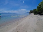 Foto House for sale in Sumbawa IDR 95000