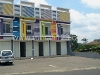 Foto Commercial for sale in Dieng Malang IDR 1500000---