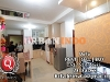 Foto Thamrin Residence 2 bedrooms 58 sqm Furnished sell
