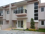 Foto Puring Townhouse Exclusive Hanya 6 Unit,...