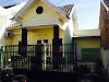 Foto House for sale in Blimbing Malang IDR 600000---