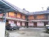 Foto House for sale in Malalayang Manado IDR 2850000---