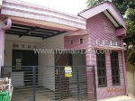 Foto House for sale in Cileungsi Bogor IDR 190000-