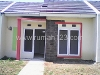 Foto House for sale in Cileungsi Bogor IDR 125000---