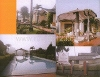 Foto House for sale in Salabintana Sukabumi IDR...