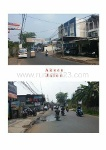 Foto Commercial for sale in Pamulang Tangerang IDR...