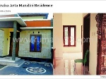 Foto House for sale in Kediri Tabanan IDR 450000---
