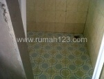 Foto House for sale in Cinangka Depok IDR 398000-