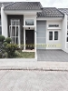 Foto House for sale in Sepatan Tangerang IDR 620000-