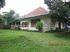Foto House for sale in Limo De
