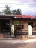 Foto House for sale in Ciledug Tangerang IDR 1300000---