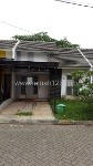 Foto House for sale in Serpong Tangerang IDR 575000-
