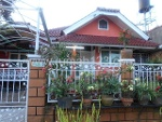 Foto House for sale in Cileunyi Bandung IDR 875000-