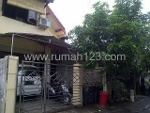 Foto House for sale in Jimbaran Badung IDR 985000---