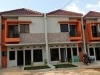Foto New Townhouse Di Cipayung