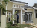 Foto House for sale in Blimbing Malang IDR 400000-