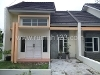 Foto House for sale in Kebomas Gresik IDR 460500-