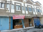 Foto Commercial for sale in Mahendradata Denpasar...