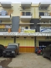 Foto Commercial for sale in Banjarmasin Timur...