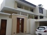 Foto Beautiful villa for sale in Ubud with Rice...