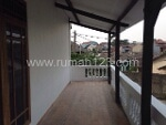 Foto House for sale in Sukmajaya Depok IDR 3700000-