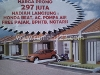 Foto House for sale in Cilodong Depok IDR 297000---