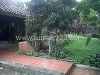 Foto House for sale in Dago Bandung IDR 3250000-