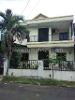 Foto House for sale in Cimone Tangerang IDR 2500000-