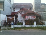 Foto House for sale in Tlogosari Semarang IDR 900000---
