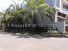 Foto House for sale in Ubung Denpasar IDR 2350000---
