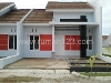 Foto House for sale in Mandai Maros IDR 345000---